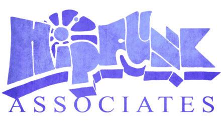 Hipfunk Associates